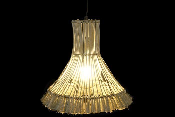 LAMPARA NATURE