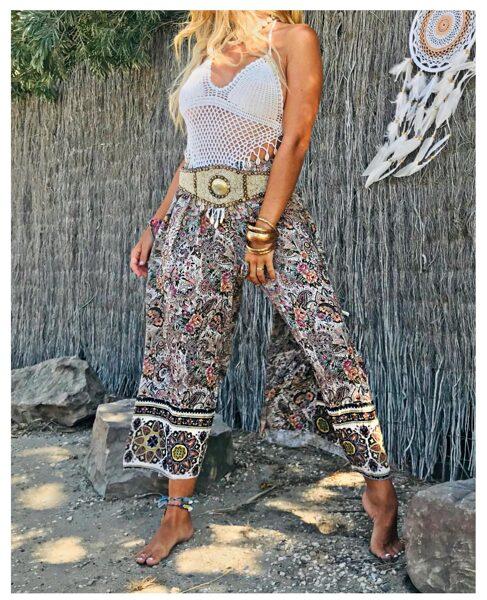 Pantalón HippieSoul